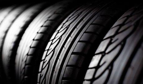 Vente démonte pneu à Gleizé